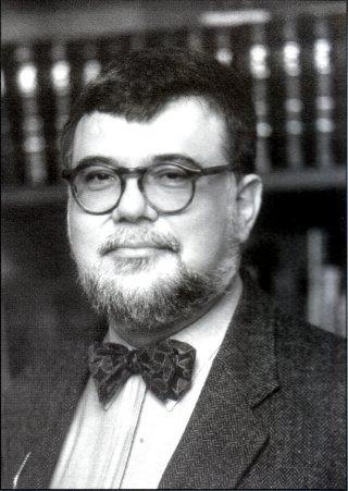 Prof. Dr. Celal Şengör
