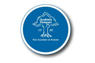 Üyelerimizden Prof. Dr. Hasan Yazıcı, Prof. Dr. Bilal Tanatar, Prof. Dr. Şevket Pamuk, Prof. Dr. Mehmet Özdoğan, Prof. Dr. Ataç İmamoğlu ve başkanımız Prof. Dr. Ali Alpar, Academia Europaea - Avrupa Akademisine üye seçildiler. Kendilerini kutluyoruz.