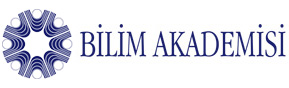 Bilim Akademisi Logo