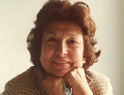 Bilim Akademisi Üyesi Ayhan Ulubelen Women Scientists Adlı Kitapta Tanıtılıyor