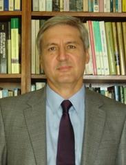 Bilim Akademisi üyesi Prof. Dr. Şevket Pamuk Tokyo'da yapılan Asya İktisat Tarihi Kongresi'nde 2012-2014 dönemi için Asya İktisat Tarihi Derneği'nin Başkanlığı'na seçilmiştir.