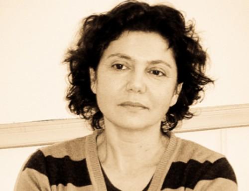 Bilim Akademisi üyesi Ayşe Buğra'nın Gezi olayları üzerine Express dergisinde yayınlanan yazısı