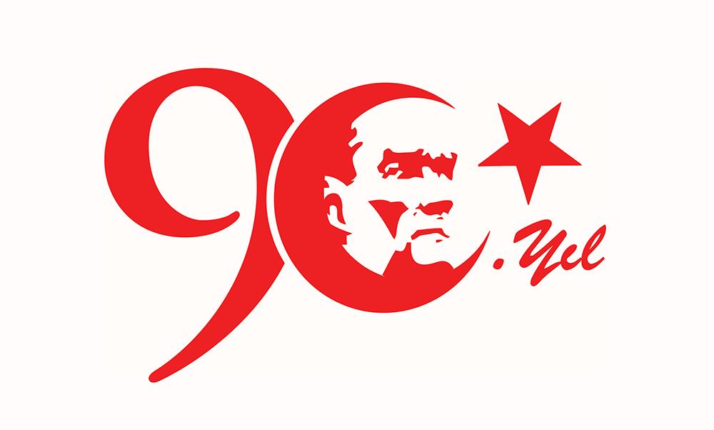 90. Yıl