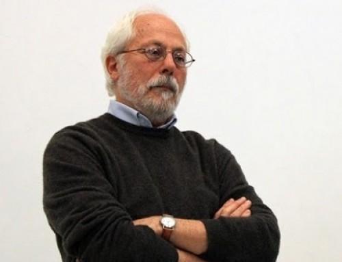 Bilim Akademisi üyesi Çağlar Keyder ile röportaj