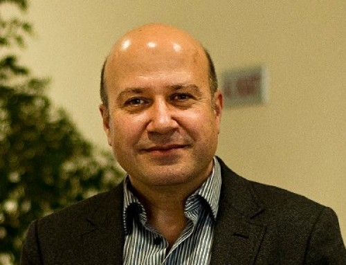 "Bilim Akademisi Üyesi Engin Akkaya ""Fellow of the Royal Society of Chemistry"" Seçildi"