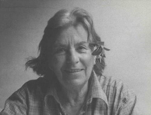 Değerli arkeolog Halet Çambel'i kaybettik
