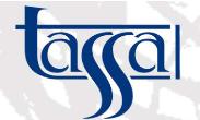 Bilim Akademisi TASSA Bülteninde