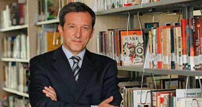 Bilim Akademisi üyesi Erinç Yeldan'ın İstanbul Sanayi Odası için hazırladığı rapor