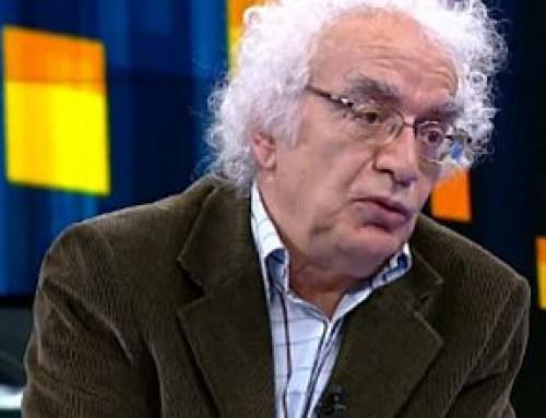 """Bilim Akademisi YÖK disiplin yönetmeliği raporu üzerine Orhan Bursalı'nın yazdığı """"Bilim Akademisi, YÖK Disiplinlerini Eleştiriyor"""" başlıklı yazısı"""