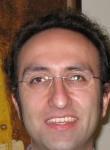 Eren İnci - Sabancı Üniversitesi - Sosyal Bilimler - Ekonomi