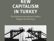 cover New Capitalism_Bugra_