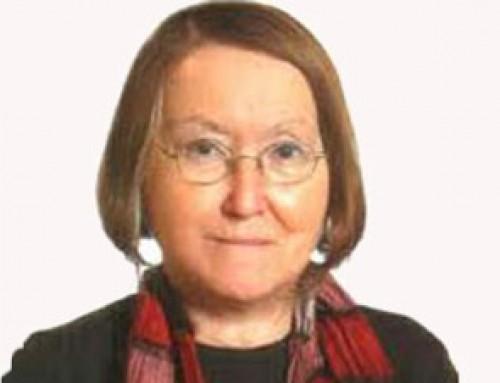 Bilim Akademisi üyesi İsenbike Togan ICPHS Yönetim Kurulu üyeliğine seçildi.