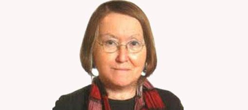 Bilim Akademisi üyesi İsenbike Togan ICPHS Yönetim Kurulu üyeliğine seçildi