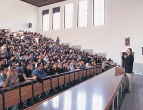 TÜSEB Yasa Tasarısı İle İlgili Bilim Akademisi Raporu Üzerine Hürriyet Gazetesi Haberi