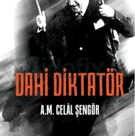 Dahi Diktator - Celal Sengor