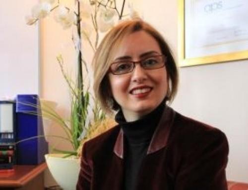 TÜBİTAK Bilim Ödülü sahibi Bilim Akademisi üyesi Zeynep Aycan ile Söyleşi