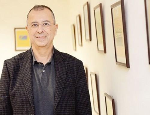 """""""Bilim Akademisi gençlere de destek oluyor"""" – Hürriyet / 07.03.2015"""