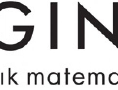 Türk Matematik Derneği'nin IMAGINARY-Matematiğin Gözünden Gezici Sergisi