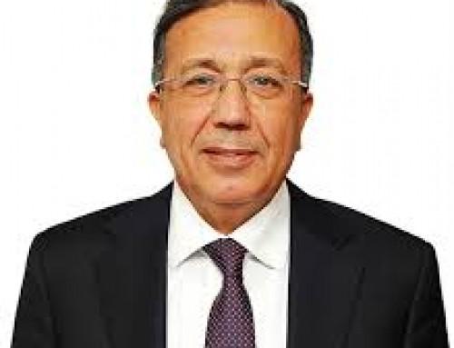 Bilim Akademisi Üyesi Okan Akhan Alman Radyoloji Derneği tarafından Onur Üyeliğine Seçilmiştir.