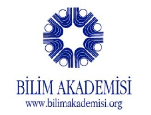 Bilim Akademisi'nin Akademik Özgürlükler Raporu – 2015