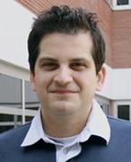 Ali Koşar - Sabancı Üniversitesi - Makine Mühendisliği