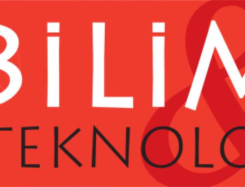 Orhan Bursalı'nın Bilim Akademisi Haberlerine Dair Yazısı – Cumhuriyet Bilim Teknoloji, 12/06/2015