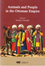 animals and people in the ottoman empire