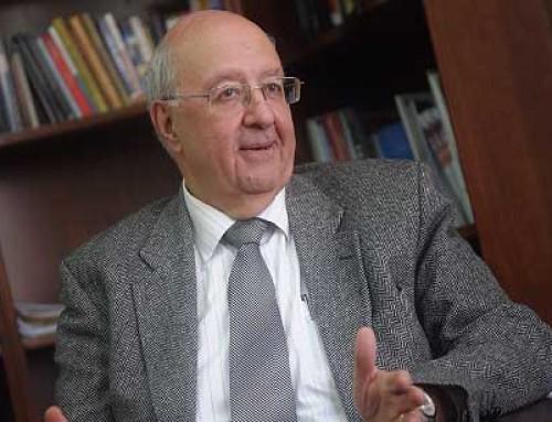 Denge ve Denetleme Açısından Yeni Anayasa Değişikliği Teklifi – Ersin Kalaycıoğlu