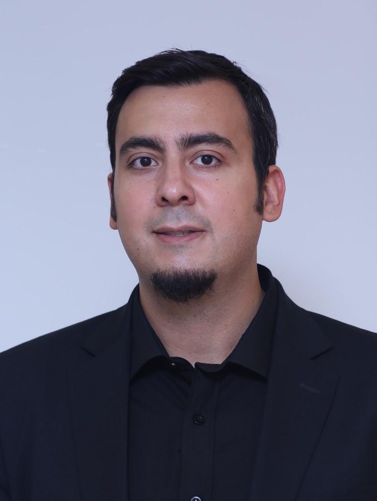 Mehmet Z. Baykara - Bilkent Üniversitesi - Makine Mühendisliği
