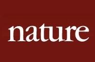 7 Haziran Seçim Sonuçlarının Bilim Ortamına Etkileri Nature Dergisine Konu Oldu