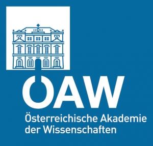oeaw_logo_weiss_d