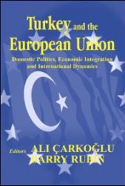 ali carkoglu_eu