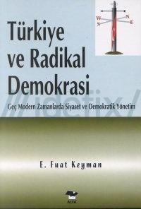 Fuat Keyman