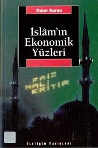 Timur Kuran