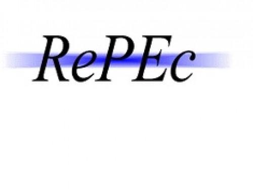 """RePEc """"40 Yaş Altı 40 Ekonomist"""" Listesinde Üç BAGEP Ödüllü Bilim İnsanı"""