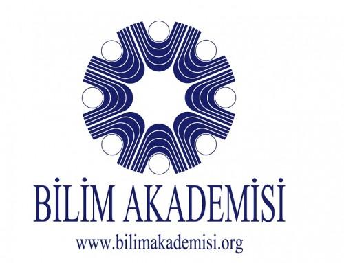 Bilim Akademisi'nin Yeni Üyeleri