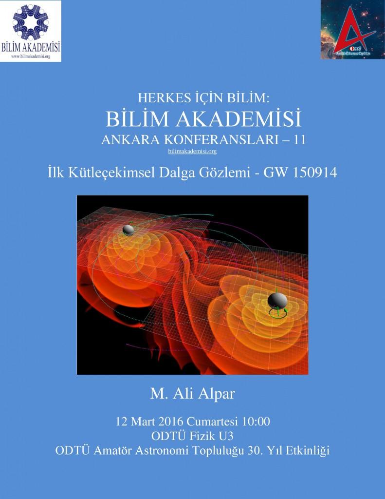 BİLİM AKADEMİSİ ANKARA KONFERANSLARI - 11b-page-001