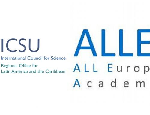 Türkiye'deki Akademisyenlerin İfade Özgürlüğü Üzerine Uluslararası Akademik Kuruluşların Açıklamları