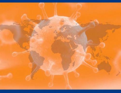 Yeni Enfeksiyonlar – Önder Ergönül (BA Konferansları 42)