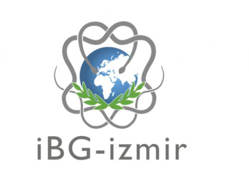 İzmir Uluslararası Biyotıp ve Genom Enstitüsü 'Bilimsel Bahar' Etkinlikleri