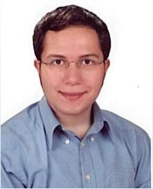 Alptekin Küpçü - Koç Üniversitesi - Bilgisayar Mühendisliği