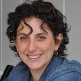 Ayşecan Boduroğlu - Boğaziçi Üniversitesi - Psikoloji
