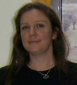 Fabienne Dumoulin İşçi - Gebze Teknik Üniversitesi - Kimya