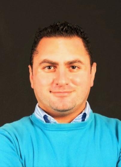 Hasan Şahin - İYTE - Fotonik