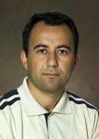 Muhammed Erkan Köse- Gebze Teknik Üniversitesi - Kimya