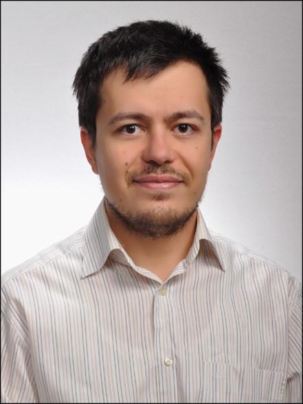 Selim Erdem Aytaç - Koç Üniversitesi - Uluslararası İlişkiler
