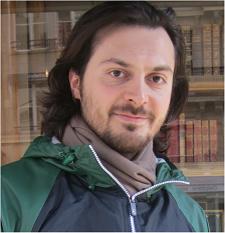 Seymur Cahangirov - UNAM -Bilkent Üniversitesi - Nanoteknoloji