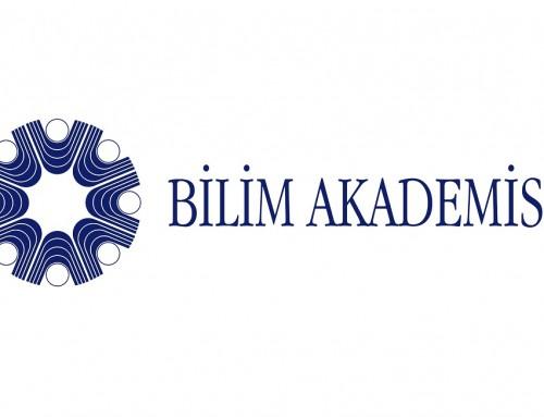 Bilim Akademisi AKADEMİK ÖZGÜRLÜKLER Raporu (2016-2017)