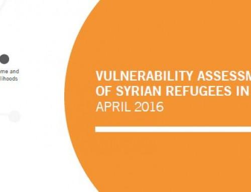 Mülteciler Hakkında