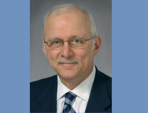 Bilim Akademisi Üyesi Tamer Özsu Kanada Bilim Akademisi'ne Üye Seçildi